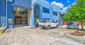 Factory, Warehouse & Industrial commercial property sold at 19/315 Archerfield Road Richlands QLD 4077