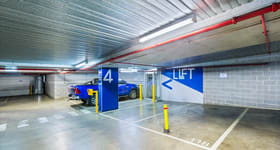 Parking / Car Space commercial property for sale at 117 + 118/9 Yarra  Street South Yarra VIC 3141