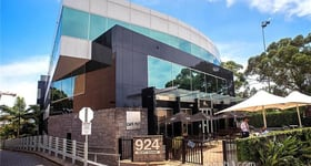 Offices commercial property sold at 11/924 Pacific Highway Gordon NSW 2072