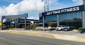 Retail commercial property for sale at 25/42 Bundall Road Bundall QLD 4217
