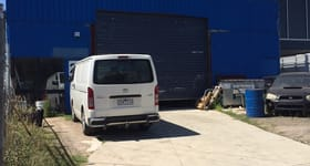 Factory, Warehouse & Industrial commercial property sold at 27 Windale Street Dandenong VIC 3175