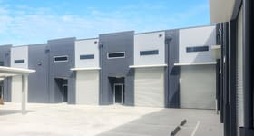 Factory, Warehouse & Industrial commercial property sold at 117/17 Exeter Way Caloundra West QLD 4551