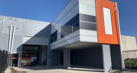 Offices commercial property for lease at 1 – 4, 44 Barretta Road Ravenhall VIC 3023