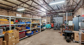 Factory, Warehouse & Industrial commercial property for sale at 21 Baker Street Pinjarra WA 6208