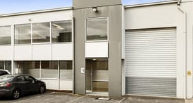 Factory, Warehouse & Industrial commercial property sold at 3/31-37 Howleys Road Notting Hill VIC 3168