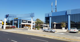 Offices commercial property for sale at Pegasus Centre Suite 19, 42 Bundall Road Bundall QLD 4217