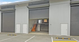 Factory, Warehouse & Industrial commercial property for lease at 5/56 Millway Street Kedron QLD 4031