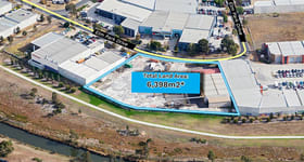 Development / Land commercial property sold at 87 - 93 Elm Park Drive Hoppers Crossing VIC 3029