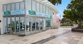 Retail commercial property for sale at Lot 10/120 Marine Parade Coolangatta QLD 4225