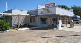 Hotel, Motel, Pub & Leisure commercial property for sale at Home Hill QLD 4806