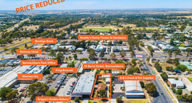 Development / Land commercial property for sale at 13 Burns Street Bannockburn VIC 3331