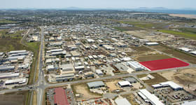 Industrial / Warehouse commercial property for sale at 88-92 Michelmore Street Paget QLD 4740