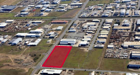 Development / Land commercial property for sale at 88-92 Michelmore Street Paget QLD 4740