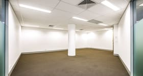 Offices commercial property for sale at 4217/834 Pittwater Road Dee Why NSW 2099