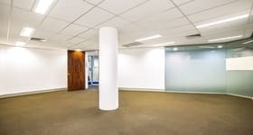 Offices commercial property for lease at 4116/834 Pittwater Road Dee Why NSW 2099