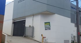 Factory, Warehouse & Industrial commercial property sold at 26/4-8 Waine Street Freshwater NSW 2096