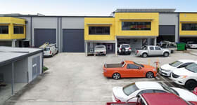 Factory, Warehouse & Industrial commercial property for sale at 6/1472 Boundary Road Wacol QLD 4076