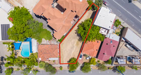 Development / Land commercial property for sale at East Perth WA 6004