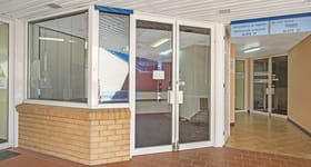 Offices commercial property sold at 10/22 Fisher  Road Dee Why NSW 2099