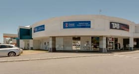 Showrooms / Bulky Goods commercial property for sale at 9 Bonner Drive Malaga WA 6090