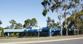 Offices commercial property sold at 52 - 62 Stud Road Bayswater VIC 3153