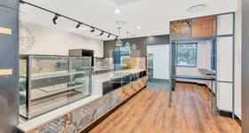 Shop & Retail commercial property for lease at 3/497- 499 Windsor Road Baulkham Hills NSW 2153