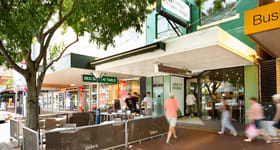 Shop & Retail commercial property sold at 484 Dean Street Albury NSW 2640