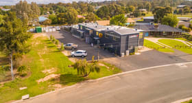 Hotel, Motel, Pub & Leisure commercial property for sale at 9 Hunter  Place Heathcote VIC 3523