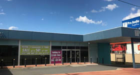 Factory, Warehouse & Industrial commercial property for sale at 85 Gladstone Street Fyshwick ACT 2609