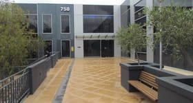 Offices commercial property for lease at 5/758 BLACKBURN ROAD Notting Hill VIC 3168