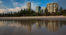 Hotel, Motel, Pub & Leisure commercial property for sale at Burleigh Heads QLD 4220
