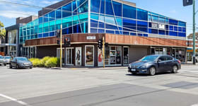 Offices commercial property for sale at Suite 15S/349-351 Bluff Road Hampton VIC 3188