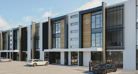 Offices commercial property for sale at Edge Business Park/210-218 Boundary Road Braeside VIC 3195