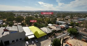 Factory, Warehouse & Industrial commercial property sold at 19/22 Ware Street Thebarton SA 5031
