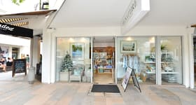 Shop & Retail commercial property sold at 18A Hastings Street Noosa Heads QLD 4567