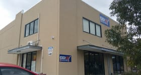 Showrooms / Bulky Goods commercial property for sale at 9/83 Truganina Road Malaga WA 6090