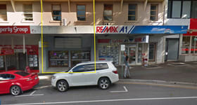Shop & Retail commercial property for sale at 96 Brisbane Street Ipswich QLD 4305