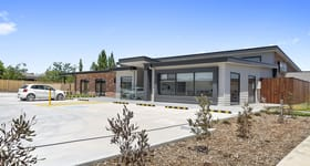Medical / Consulting commercial property sold at 251 Dyson Drive Alfredton VIC 3350