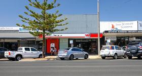 Shop & Retail commercial property sold at 49-53 McBride Avenue Wonthaggi VIC 3995