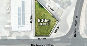 Development / Land commercial property sold at 149 Richmond Road Richmond SA 5033