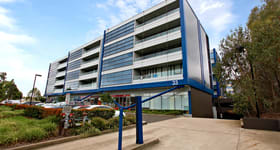 Offices commercial property for lease at 2.13/33 Lexington Drive Bella Vista NSW 2153