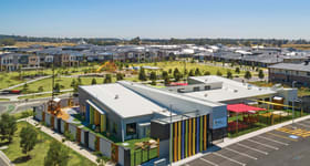 Medical / Consulting commercial property sold at 40 Highlander Drive Craigieburn VIC 3064