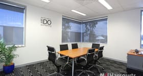 Offices commercial property for sale at 5/205 Leitch's Road Brendale QLD 4500