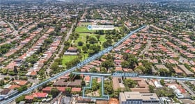 Development / Land commercial property sold at 40-42 Cobar Street Dulwich Hill NSW 2203