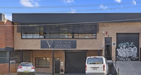 Offices commercial property sold at 30-34 Smith Street Marrickville NSW 2204