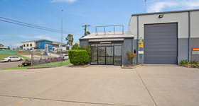 Factory, Warehouse & Industrial commercial property sold at 1/6 Huntingdale Drive Thornton NSW 2322