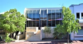 Medical / Consulting commercial property for sale at 70 Hay Street Subiaco WA 6008