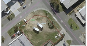 Development / Land commercial property sold at 2 (Lot 800) Milson Place O'connor WA 6163