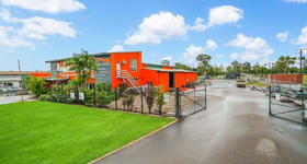 Industrial / Warehouse commercial property for lease at 47 Pruen Road Berrimah NT 0828