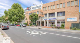 Offices commercial property for lease at Bankstown NSW 2200